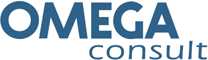 Omega consult Logo